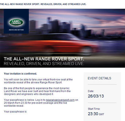 Range-Rover-email