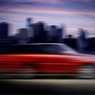 Range-Rover-Sport-185